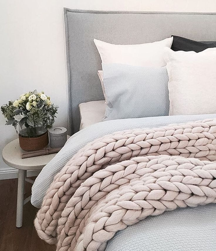Innovative Luxury Bed Throws 100 Best Blankets Images On Pinterest Cozy Faux Fur Throw And