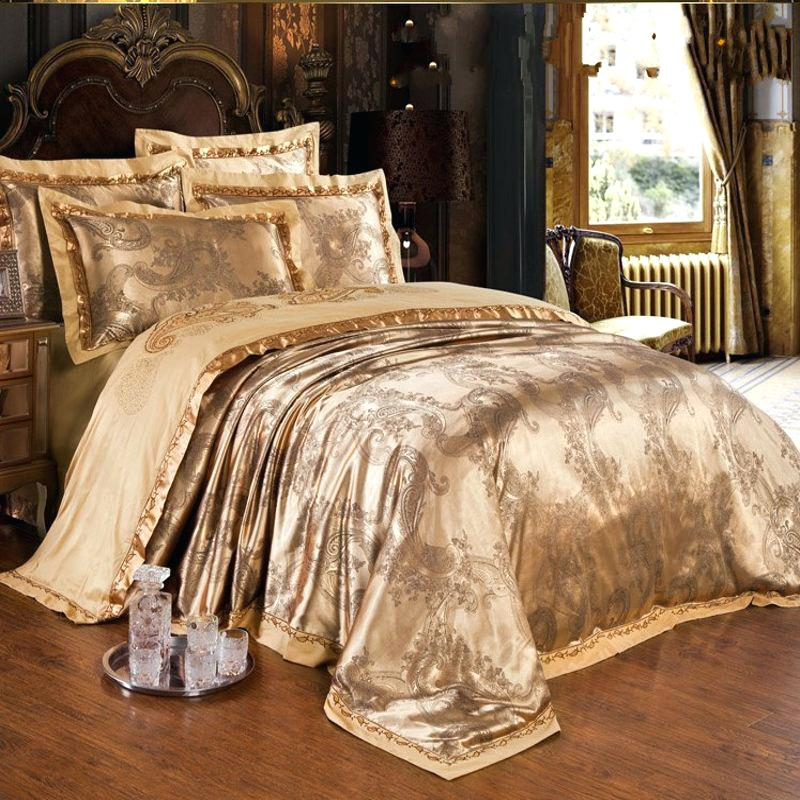 Innovative Luxury Bed Throws Luxury Bedding Quilts Co Nnect