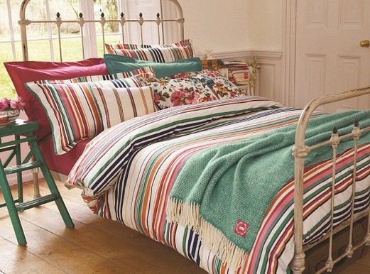Innovative Luxury Bed Throws The Best Selection Of Bed Throws In Luxury Bed Throws Sale