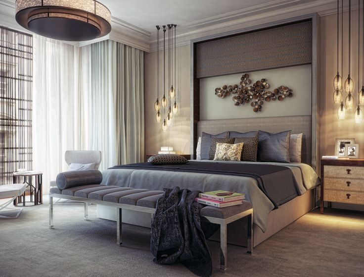 Innovative Luxury Bedroom Design Best 25 Luxurious Bedrooms Ideas On Pinterest Modern Bedrooms