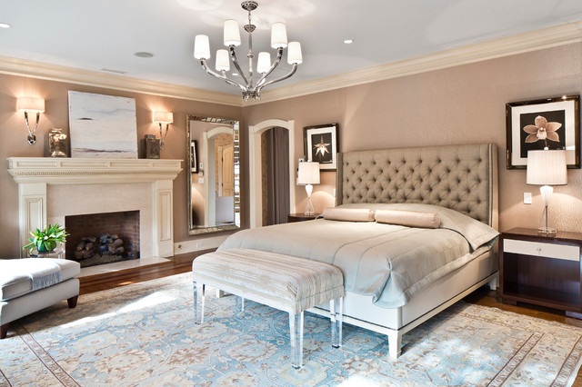 Innovative Luxury Bedroom Suites Luxury Bedroom Suites Houzz