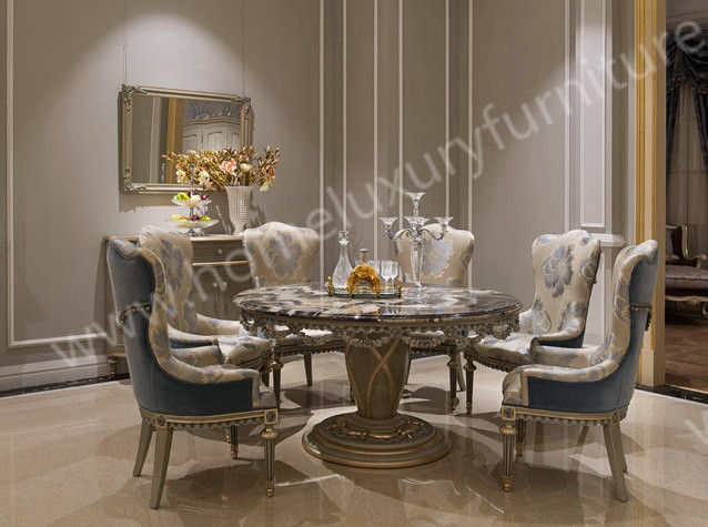 Innovative Luxury Dining Room Furniture Sets Dining Room Fascinating Luxury Dining Room Furniture Appealing