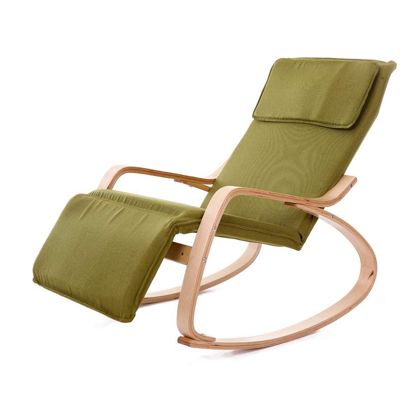 Innovative Luxury Garden Recliner Chairs Amazing Garden Recliner Cushions With Luxury Garden Recliner Chair