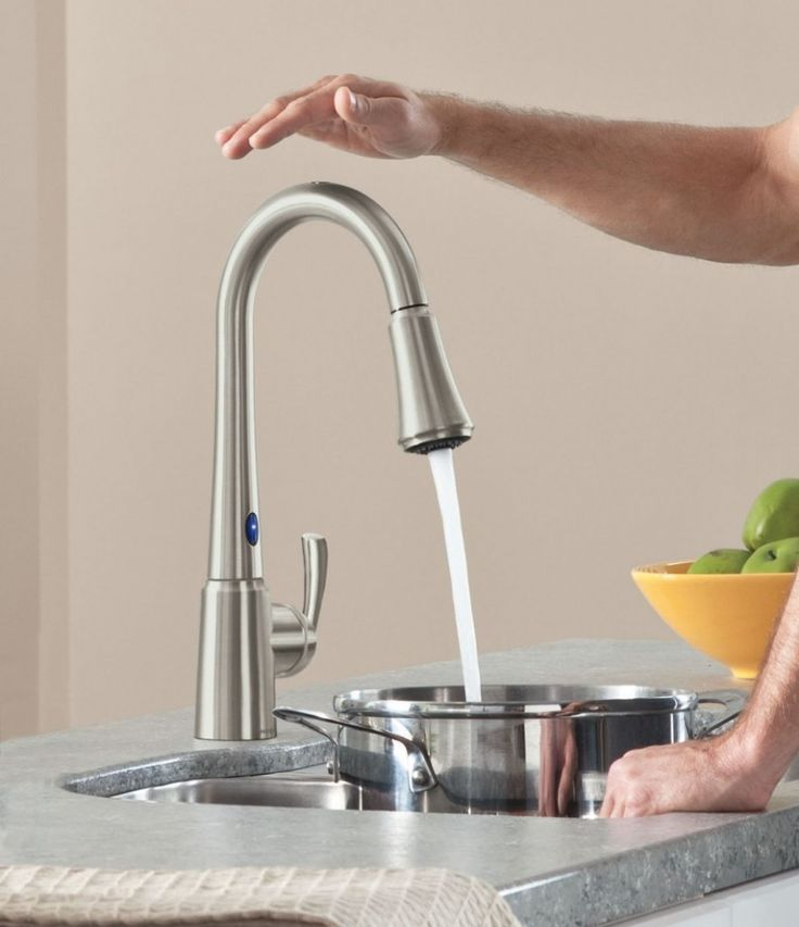 Innovative Luxury Kitchen Faucets Kitchen Luxury Kitchen Faucet Brands Modest On With Interior And