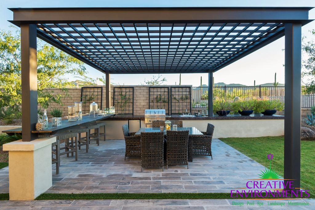 Innovative Luxury Patio Covers Luxury Patio Cover Design Ideas Pictures Zillow Digs Zillow
