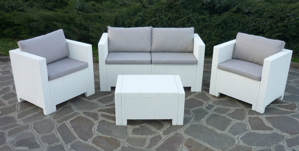 Innovative Luxury Rattan Furniture Breathtaking Grey Rattan Garden Furniture Sets 38 For Small Home