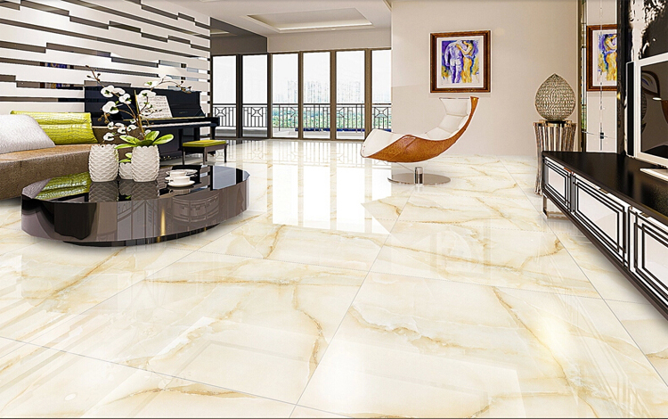 Innovative Luxury Tiles For Living Room Floor Floor Ceramic Tiles Design Plain On Regarding For Living