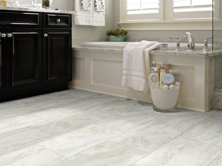 Innovative Luxury Vinyl Tile Bathroom Benefits Of Luxury Vinyl Tile Outer Banks Floor Covering Inc