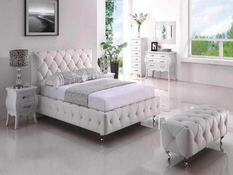 Innovative Luxury White Bedroom Furniture Unique Luxury White Bedroom Furniture Set Ideas Laredoreads