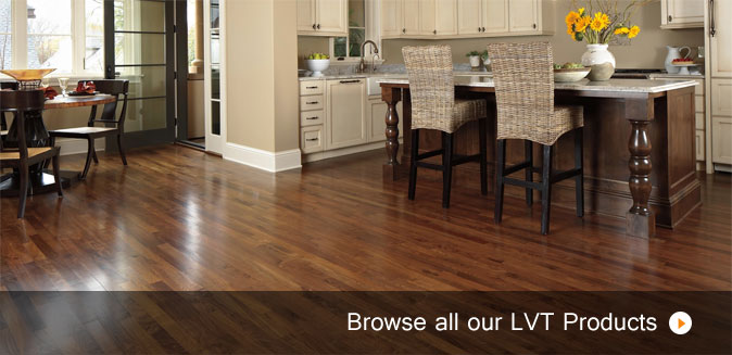 Innovative Lvt Luxury Vinyl Flooring Lvt Depot Wholesale Luxury Vinyl Tile And Plank From Dalton Ga