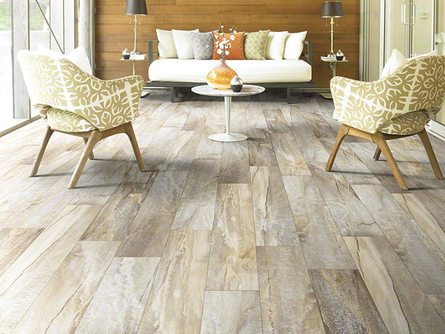 Innovative Lvt Wood Flooring Shaw Lvt Flooring Ourcozycatcottage Ourcozycatcottage