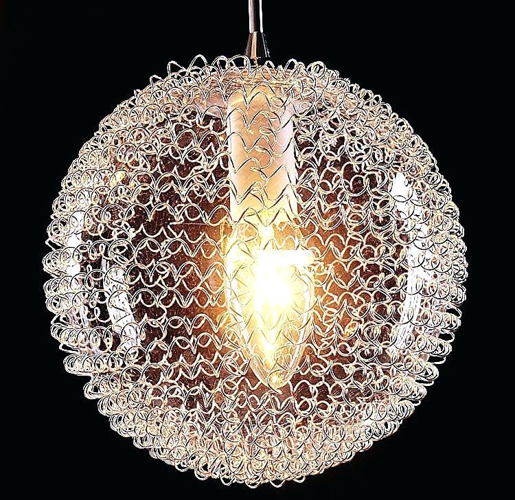 Innovative Modern Ball Chandelier Chandeliers Round Ball Chandelier Light Round Ball Crystal