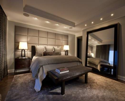 Innovative Modern Bedroom Ideas For Couples Appealing Modern Bedroom Ideas For Couples 17 Best Bedroom Ideas