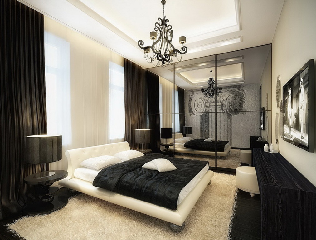 Innovative Modern Bedroom Ideas For Couples Bedroom Designs For Adults Dumbfound Alluring Modern Ideas Couples