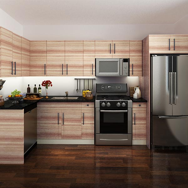 Innovative Modern Kitchen Cabinets Canada Modern Canada Design Wooden Kitchen Cabinet Op14 M03 Oppein One