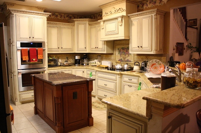 Innovative Modern Kitchen Cabinets Dallas Kitchen Cabinets Dallas Exclusive 27 Modern County Tx Hbe Stained