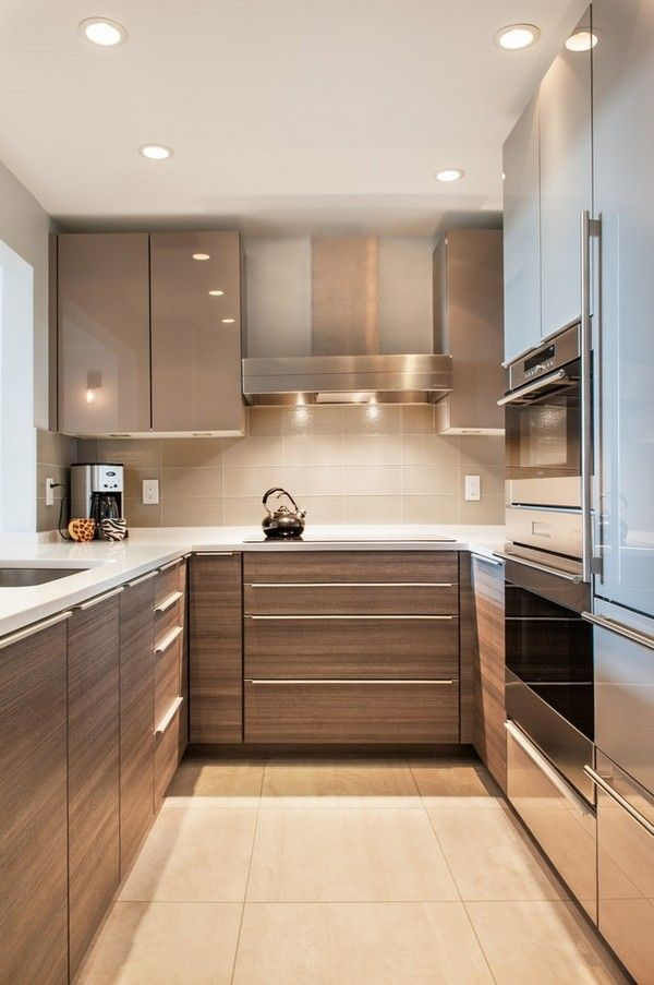 Innovative Modern Kitchen Design Cabinets Best 25 Modern Kitchen Cabinets Ideas On Pinterest Modern