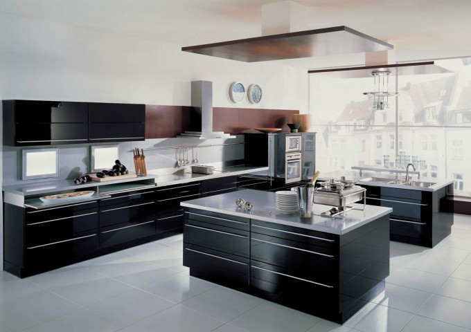 Innovative Modern Kitchen Designs South Africa Magnificent Modern Kitchen Designs South Africa M35 For Your Home