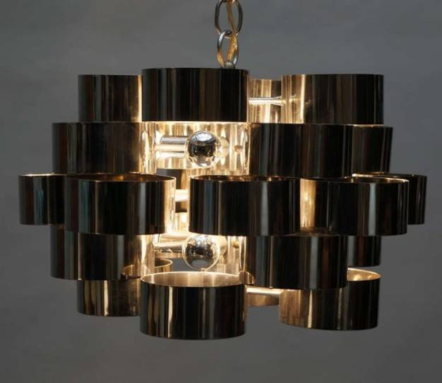 Innovative Modern Lighting Fixtures Chandeliers Modern Lighting Fixtures In Retro Styles Adding Chic Ceiling