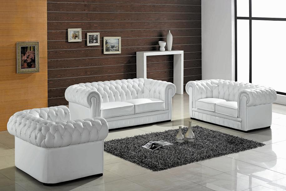 Innovative Modern Living Room Furniture Sets Modern Living Room With Furniture Sets Photo Upod House Decor