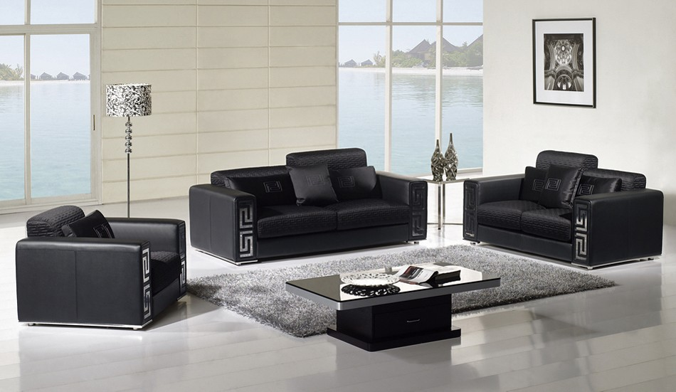 Innovative Modern Living Room Furniture Sets Your Guide To Getting Modern Living Room Furniture Sets Blogbeen