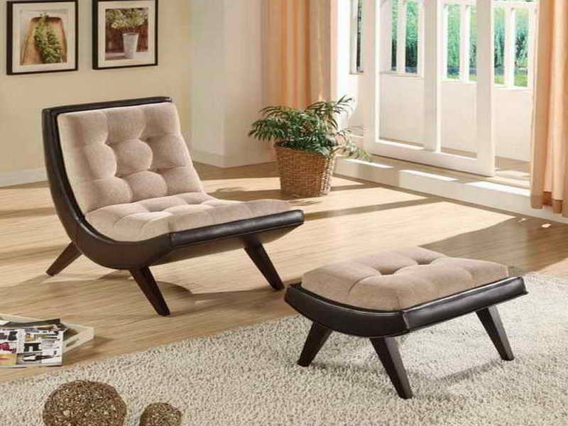 Innovative Modern Living Room Seating Living Room Chairs Ideas Designs Ideas Decors