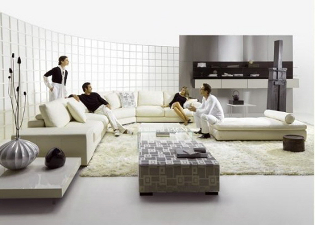 Innovative Modern Sitting Room Chairs Living Room Furniture Contemporary Nightstands 2206 Latest