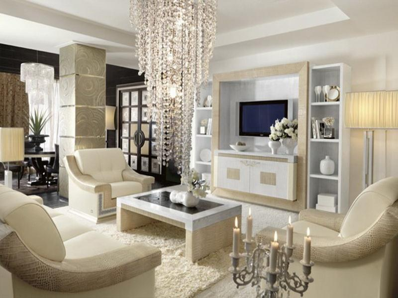 Innovative Most Expensive Living Room Furniture Best Fresh Most Expensive Living Room Furniture 10607