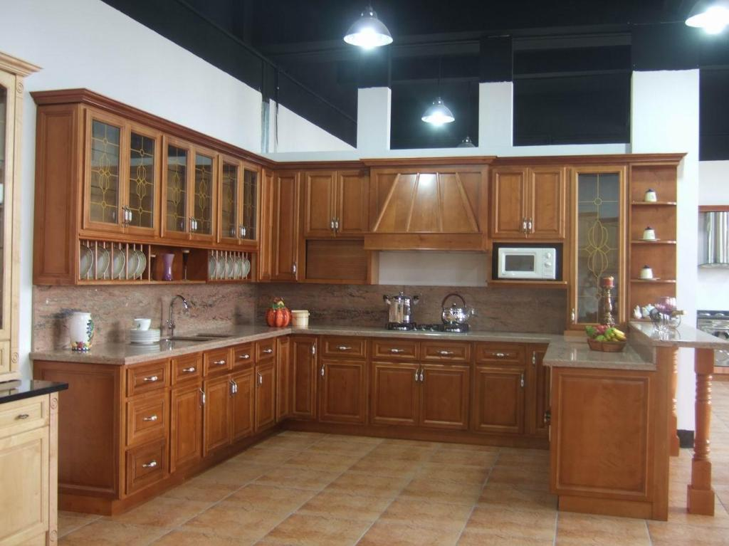 Innovative New Kitchen Cupboards New Kitchen Cupboard Doors New Interiors Design For Your Home