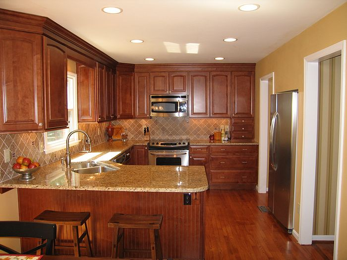Innovative New Kitchen Remodel New Kitchen Remodel Ideas Design Of Your House Its Good Idea