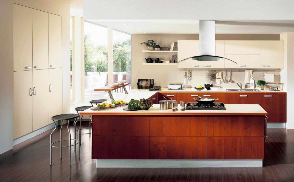 Innovative New Modern Kitchen Design Kitchen Adorable New Kitchen Designs Contemporary White Kitchen