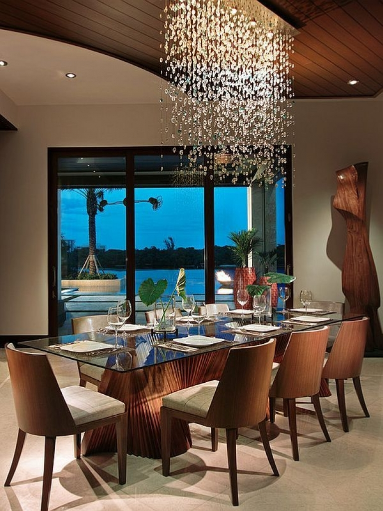 Innovative Nice Chandelier For Dining Room Contemporary Chandelier For Dining Room Nice Chandeliers For