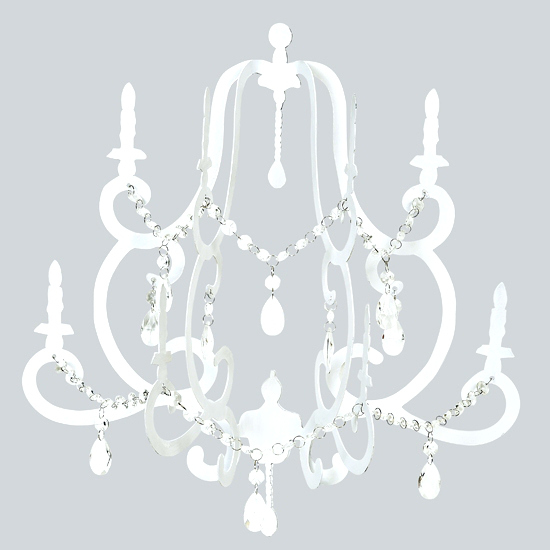 Innovative Non Electric Chandelier Chandeliers Non Electric Chandelier Lighting Medium Size Of Non