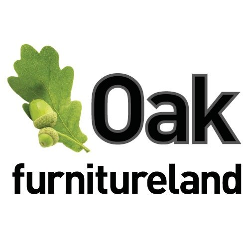 Innovative Oak Furniture Land Oak Furniture Land Ofloakfurniture Twitter