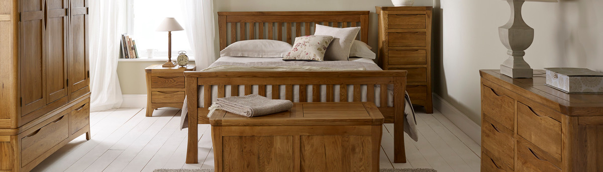 Innovative Oak Furniture Land Oak Furniture Land Swindon Wiltshire Uk Sn3 4tn