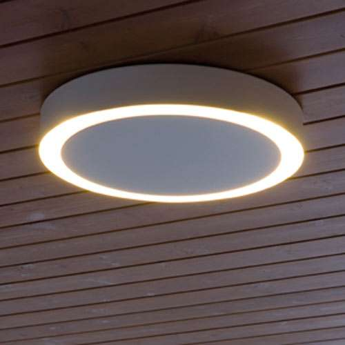 Innovative Outdoor Ceiling Lights Lovely Outdoor Motion Sensor Ceiling Light 62 For Small Ceiling