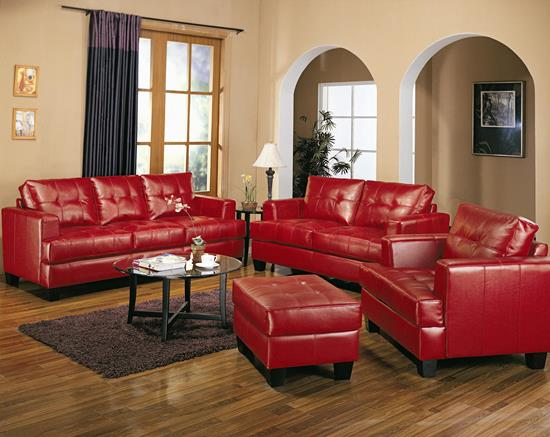Innovative Red Living Room Furniture Download Red Furniture Living Room Gen4congress