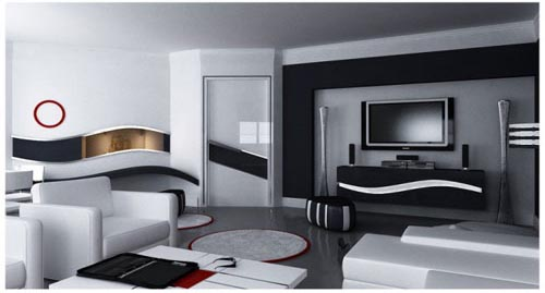 Innovative Room Interior Design Interior Room Interior Design Pictures Beautiful On Within Living