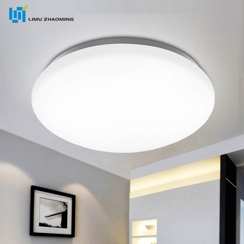 Innovative Round Ceiling Light Brilliant Ideas Led Kitchen Ceiling Lights For Amazing Color Fully