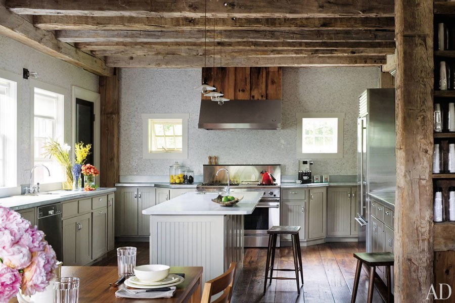 Innovative Rustic Kitchen Designs 29 Rustic Kitchen Ideas Youll Want To Copy Photos Architectural