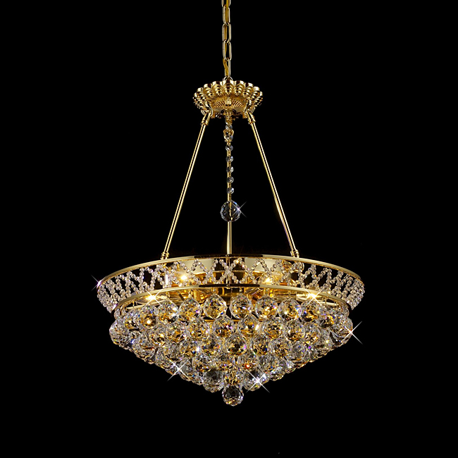 Innovative Small Hanging Chandelier Chandelier Awesome Hanging Chandeliers Hanging Chandeliers Small