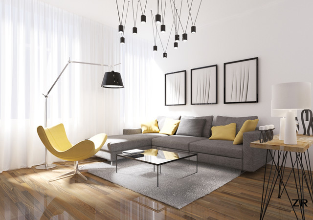 Innovative Small Living Room Ideas Modern 25 Best Small Modern Living Room Ideas Remodeling Photos Houzz