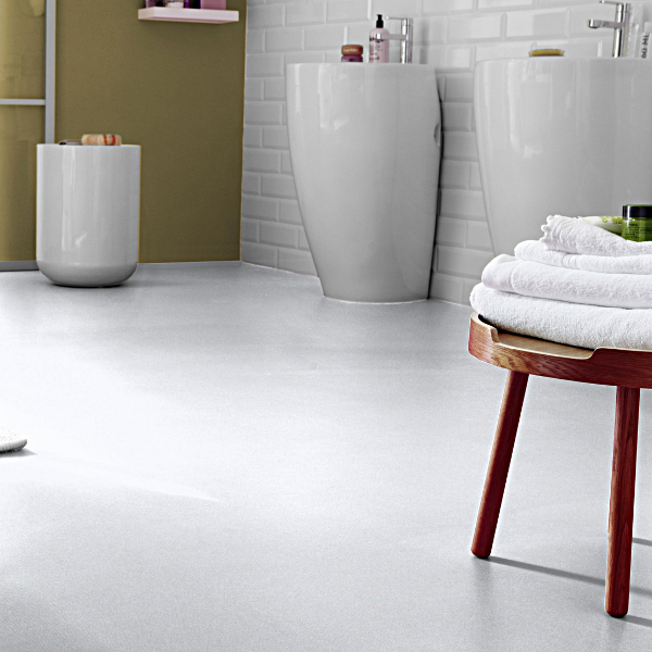 Innovative Solid Vinyl Tile Flooring Best Solid White Vinyl Flooring 25 Best Ideas About Vinyl Tile