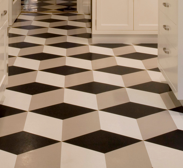 Innovative Solid Vinyl Tile Flooring Fabulous Vct Plank Flooring Express Flooring In Chandler Offers