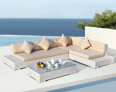 White Outdoor Patio Furniture.Innovative Ultra Modern Outdoor Furniture Buy Urban Furnishing 2014