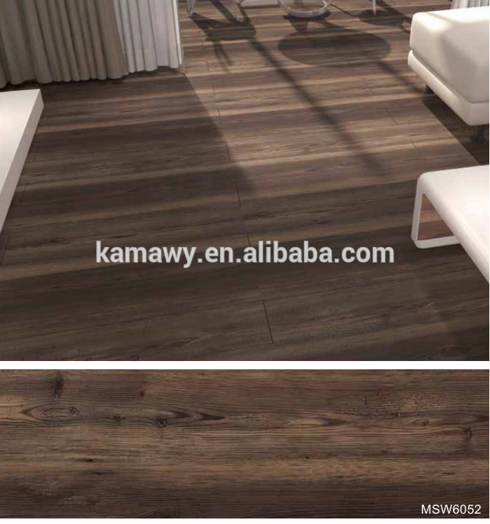 Innovative Vinyl Flooring Suppliers Imposing Industrial Vinyl Flooring Suppliers Teklife