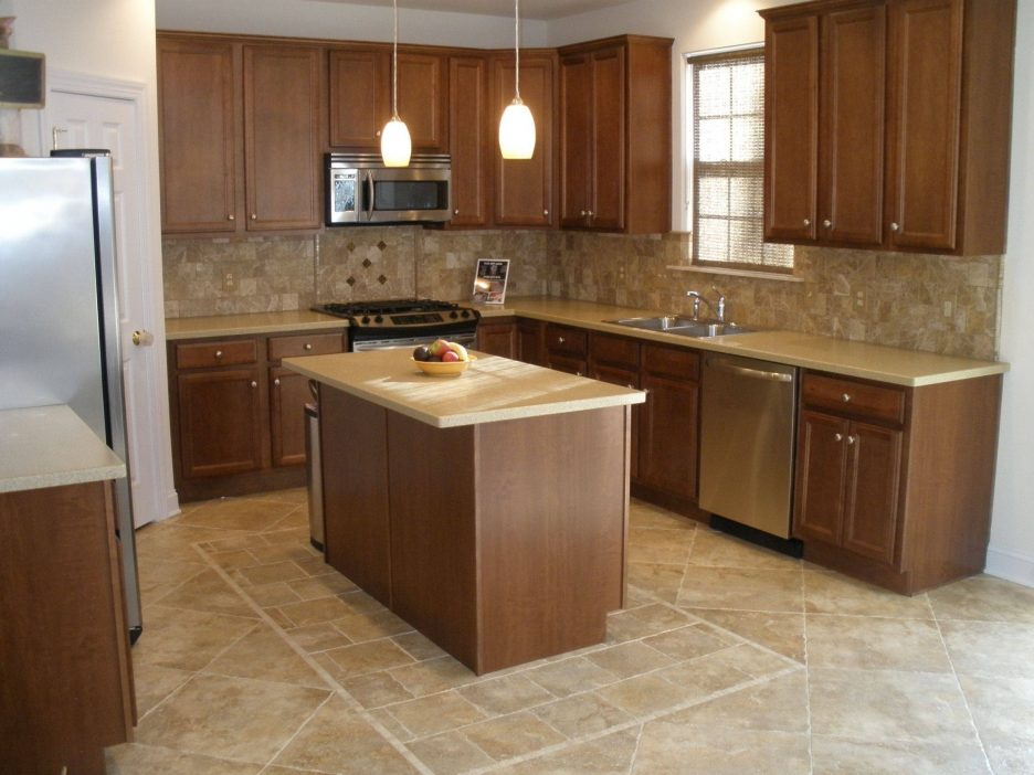 Innovative Virtual Kitchen Designer Kitchen Superb Kitchen Remodel Kraftmaid Cabinets Lowes Premade