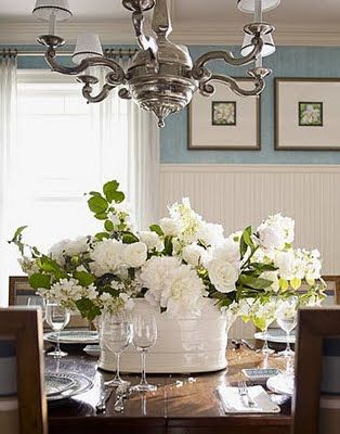 Innovative White Centerpieces For Dining Room Table Best 25 Dining Room Table Centerpieces Ideas On Pinterest Table