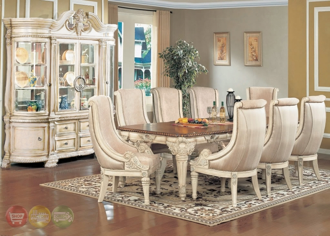 Innovative White Dining Room Sets Formal Formal Dining Room Sets Formal Dining Table And Chairs Free
