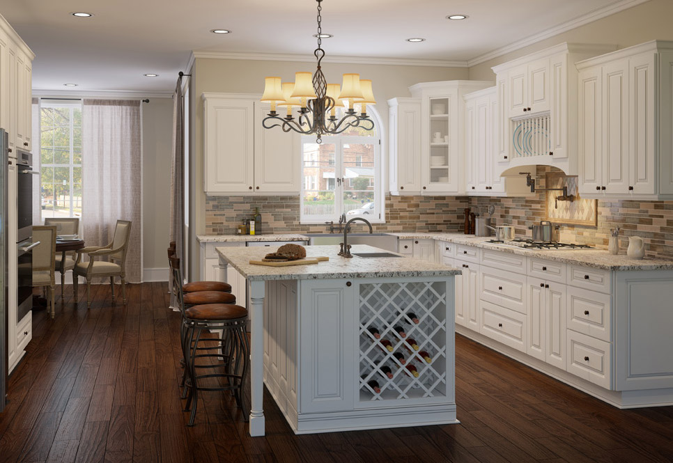 Innovative White Kitchen Cabinets Tacoma White Kitchen Cabinets Rta Cabinet Store